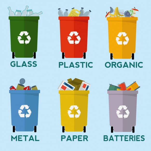 different-types-of-recycling-bins-collection_1294-78